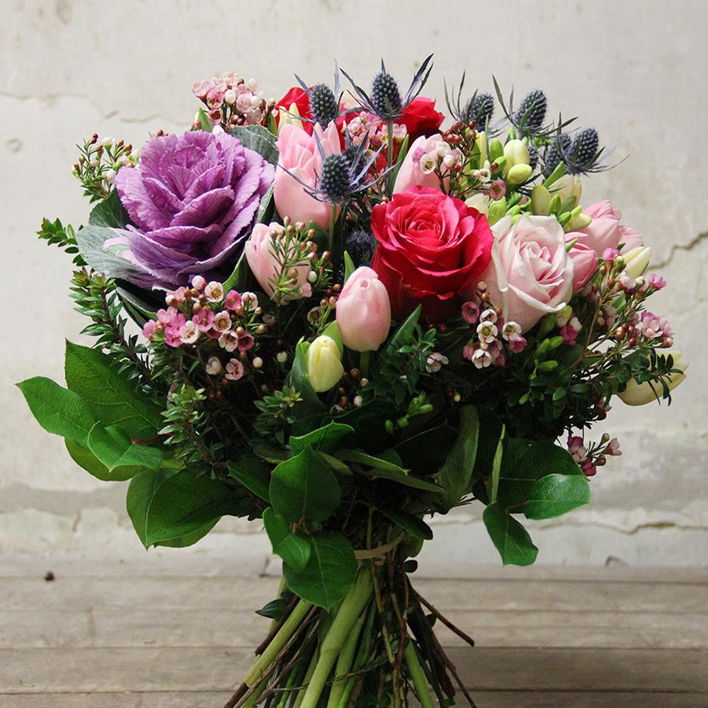 bouquetinvenro11.jpg (1000×1000)