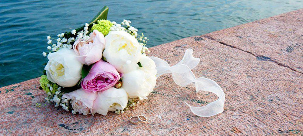 bellissimo-bouquet-sposa