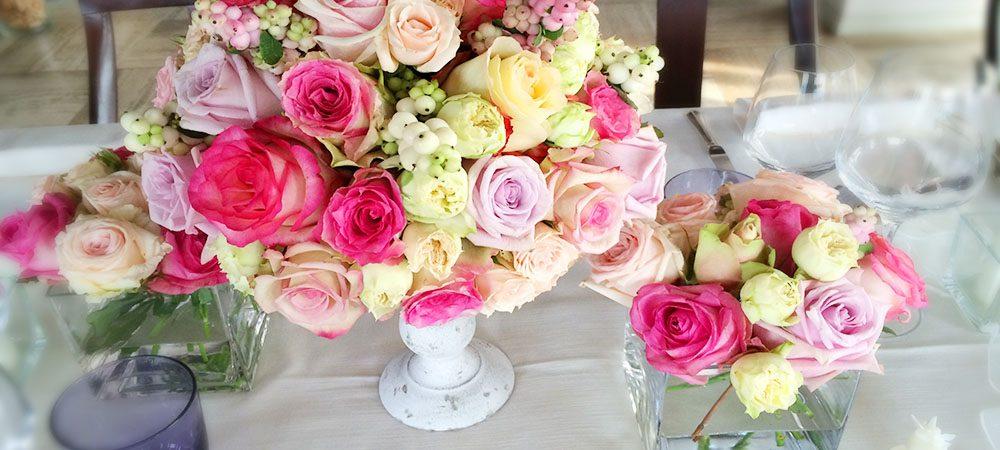 fiori-belli-ricevimento-matrimonio