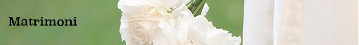 matrimoni_matrimonio_evento_bouquet_sposa_fiorista_fioraio_fiori_sposi
