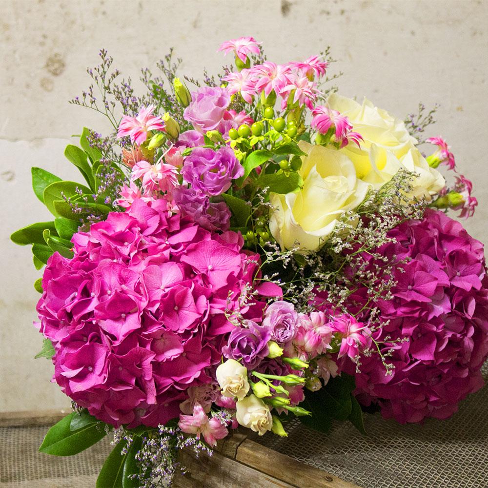 mazzo di fiori tag prodotto citt dei fiori ForDesign Del Mazzo Online