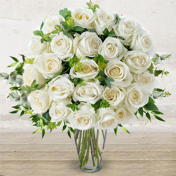 Spedire Mazzo Di Fiori.Which Flowers To Send Citta Dei Fiori Verona