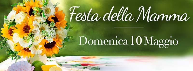 Fiori A Domicilio Verona.Fioreria Citta Dei Fiori Consegna Fiori A Verona